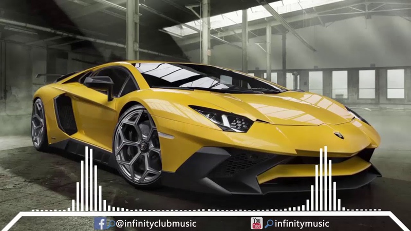 Car Music Mix 2018 🔥 Best Of EDM Popular Songs Remixes Electro House Dance Party Music 2018 11