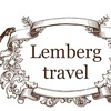 Lemberg travel