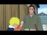 [16+] Наруто: Ураганные хроники ТВ-2 / Naruto: Shippuuden TV-2 [310 из XXX] Русская Озвучка HQ [Anime.Myvi.Ru]