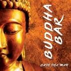 Café Del Mar альбом Buddha Bar