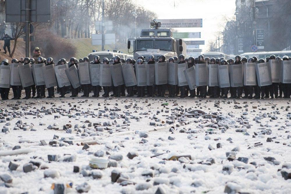 На Украине опять бунт _UsUCpPLM8Y