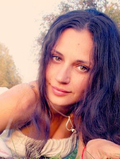 Irisha Judd, 4 марта , Комсомольск, id26606139
