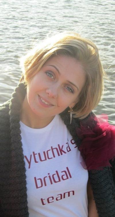 Зигма Дзеранова