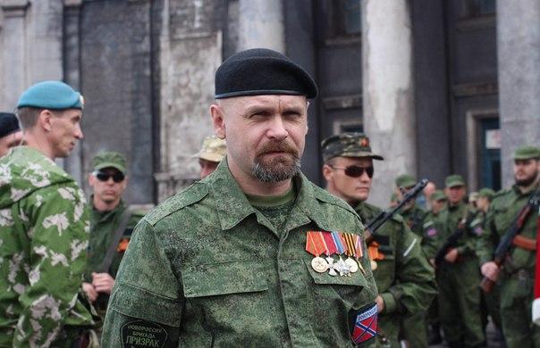 Новокузнецк обявление находки