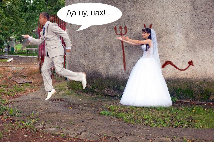 http://cs405024.userapi.com/v405024675/36da/UsFAxoMip8c.jpg