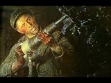 Юрий БОГАТИКОВ - Спят курганы темные