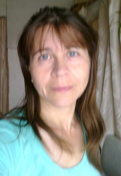 Валентина Фарений, 14 января , id227292462