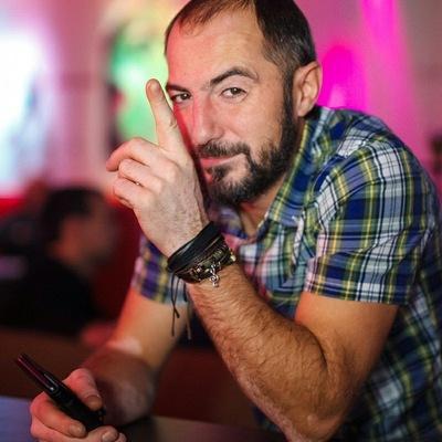 Петр Матыс