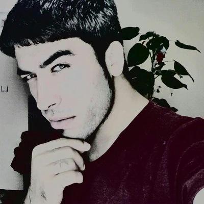 Sinan Doğan, 10 октября 1993, Санкт-Петербург, id212648072