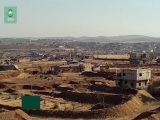 Армия Сирии заняла стратегические высоты в провинции Даръа | 29 июня | Вечер | СОБЫТИЯ ДНЯ | ФАН-ТВ