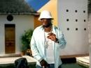 50 Cent - Just A Lil Bit