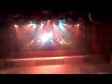 03.12.17 концерт Патрисии Каас
