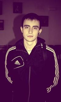 Рустам Мусин