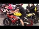 Paranagua MOTOS 01 - The BEST Superbikes!