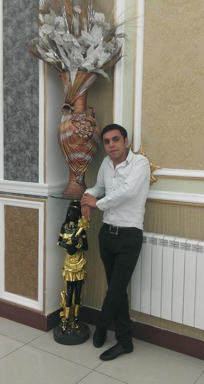 Ринат Мамедов, 1 сентября , Звенигородка, id172076388