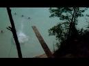 Китайка! 10 метров над уровнем моря