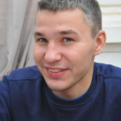 Дмитрий Голубев, 9 августа 1988, Красногорск, id725904