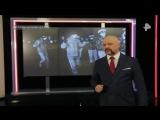 Загадки человечества с Олегом Шишкиным (02.04.2018) HD