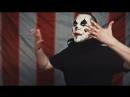 Культ Злые Клоуны - Семь грехов.480