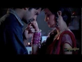 Arnav and Khushi VM - Tujhpe Fida