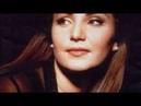 Barbara Frittoli Teneste la promessa...Addio, del passato La traviata Giuseppe Verdi