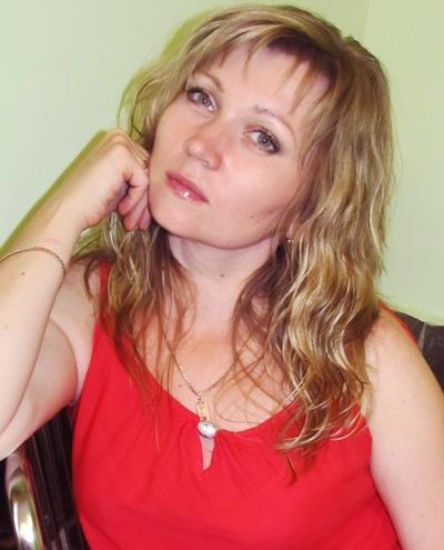 Ирина Савченко, 11 марта , Черкассы, id122805127