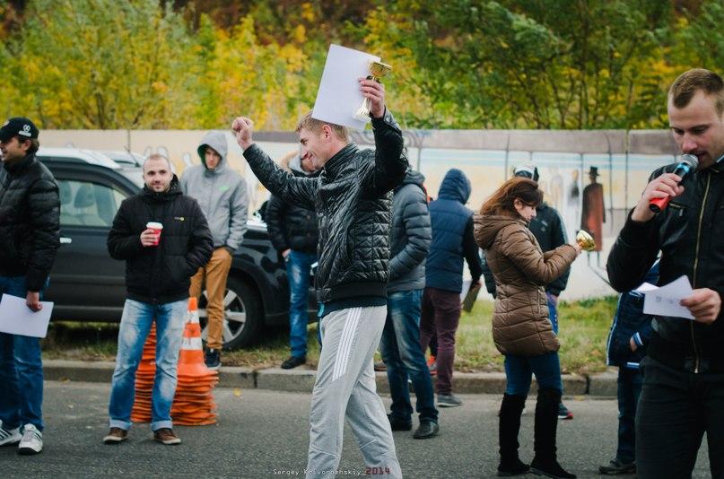 18.10.2014 м. Черкаси, фото Сергій Криворізький