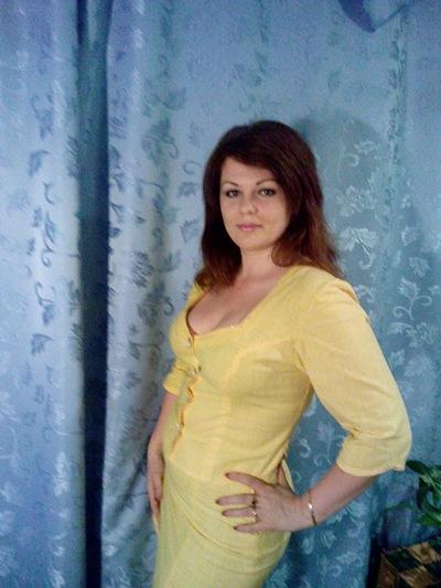 Светлана Жданова, 16 февраля 1974, Череповец, id61329758