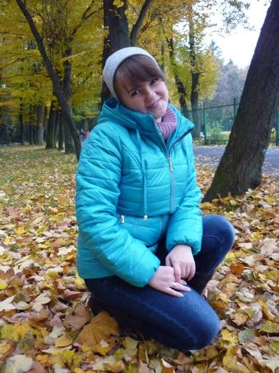 Ірина Олійник---Польгун, 24 октября , Винница, id41954862