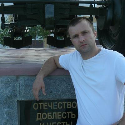 Руслан Ляшенко, 20 августа 1982, Лянтор, id24600409