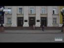 Керівників комунальних закладів Херсонщини підловили на порушеннях