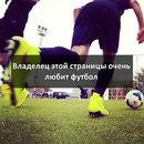 Айрат Гилязов фото #6