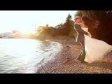 Свадьба Ильи и Валентины