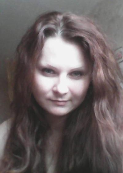Лидия Борысевич, Браслав, id100670892