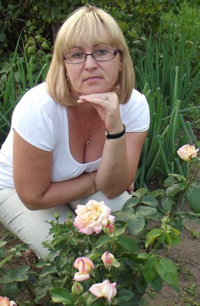 Елена Борисова, 31 мая 1970, Кизнер, id189378396
