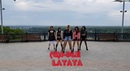 "FLASH ROYAL cover dance team on Instagram ""GI-DLE - LATATA dance cover in our youtube channel😎 We had a lot of fun filming this cover. Its ou..."