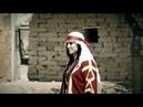 Yezidi Kurdish song Езидская песня HUN SHIRINE Новинка Exclusive 2017