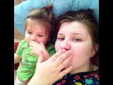 marinka_dar video