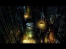 [SHIZA] Небесная машина Пандора  Juushinki Pandora TV - 9 серия [MVO] [2018] [Русская озвучка]