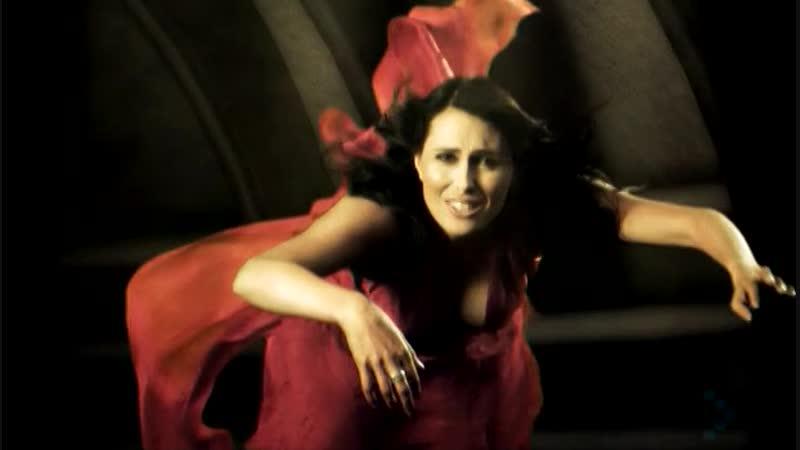 Within_Temptation - All_I_Need 2007