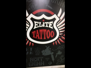 EliteTattoo