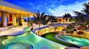 Oceanfront Ultra-modern Luxury Architectural Masterpiece in Corona del Mar, CA, USA