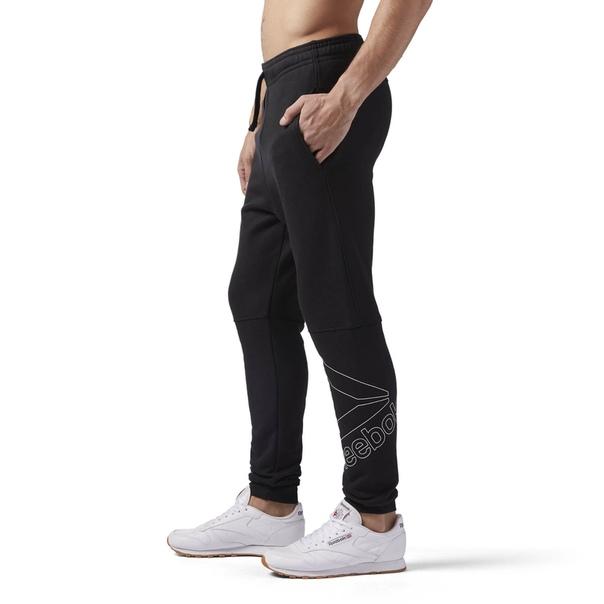 Спортивные брюки Big Logo