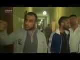 2013-Berlin-Amtsgericht-RTL-Spiegel-TV-rechtsfreier-Raum-pro-Araber-GEZ-Mobbing-Gesinnungsjustiz-Club-der-roten-Richter-Bushido-