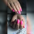 ola_nails_mv video