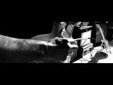 Fabrizio Moro - Sono come sono