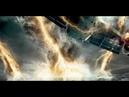 РЕАКТИВНЫЙ ПОТОК (2013) боевик, фантастика, среда, кинопоиск, фильмы , выбор, кино, приколы, ржака, топ