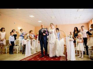 3 Wedding Slideshow