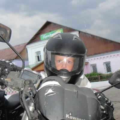 Надежда Осина, 21 июля , Москва, id56820520