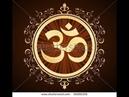 432Hz Frequência de Cura Aumentar Vibração e Energia Positiva Atrair Amor Força e Poder